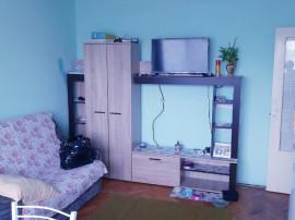 Apartament 2 cam, 40 mp, Decebal!