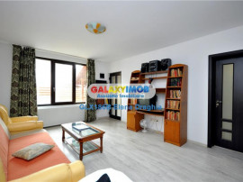 Casa duplex strada Acvilei zona Rosu comision 0%