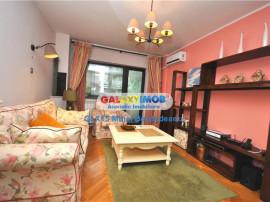 Apartament 2 camere de LUX in zona Banu Manta