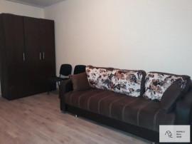 Inchiriere apartament 3 camere Dristor