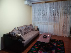 Apartament 2 camere 1Mai - Ion Mihalache, 2 minute de metrou
