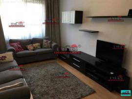 Apartament 3 camere Mosilor,metrou Obor,2 BAI,bucatarie mare