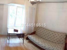 Alba iulia,burebista,decomandat,apartament cu 3 camere