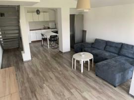 Titan, Apartament De 3 Camere, 78 mp, 85.500 Euro