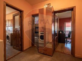 Apartament 2 camere -decomandat