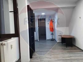 Spațiu de birouri de inchirit, zona Micalaca