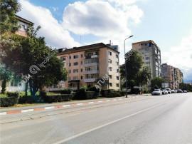 Apartament renovat cu 2 camere si pivnita in zona Mihai Vite