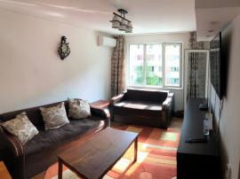 Titan, Apartament De 3 Camere, 5/8, 60mp, 84.900 Euro