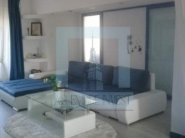 Ap. 3 camere - zona Ultracentral