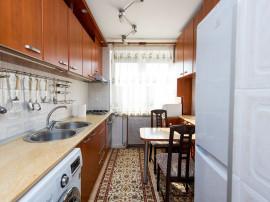Apartament amenajat modern, mobilat si utilat complet, Po...