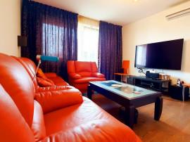 Apartament 3 camere Crangasi, Calea Giulesti, Rapid, 85mp