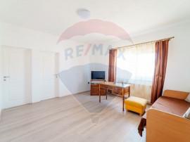 Apartament cu 2 camere de închiriat în zona Gai