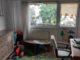 Apartament 2 camere decomandat etajul 2 Vlahuta, 10AIJ