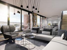 Apartament 3 camere decomandate duplex Direct dezvoltator Co