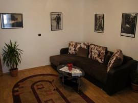 2 camere Centrul Istoric, la casa, etaj 1, mobilat, 80.000€