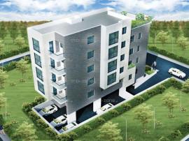 Apartament 2 camere 65mp decomandat Dr. Taberei - Plaza M...