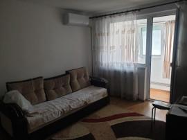~ Apartament 2 camere, zona Viziru 1~ ID 14041