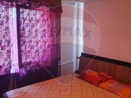 Apartament 3 camere decomandat Sector 3, mobilat