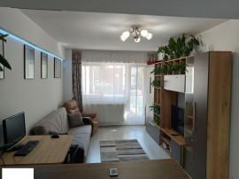 Titan, Apartament De 2 Camere, 1/2+M, 57mp, 400 Euro