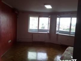 Apartament 2 camere b-dul dacia intersectie cu b-dul decebal