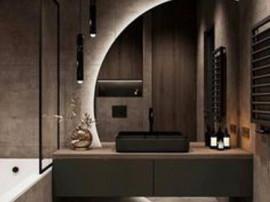 Apartament 2 camere Titan-Theodor Pallady - metrou Nicola...