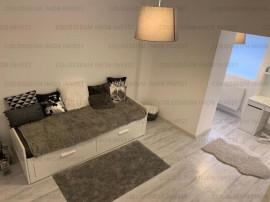COLOSSEUM: Apartament 4 camere - zona Racadau