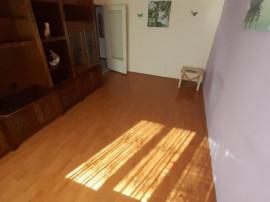 Apartament 2 camere, zona Dorobanti-Bariera, ID 14051