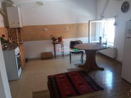 Apartament 2 camere mansarda, Cismigiu