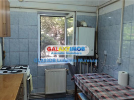 Apartament 2 camere semidecomndat Targoviste Micro 9