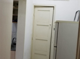 Pta.Romana -Piata Universitatii - metrou - 3 camere