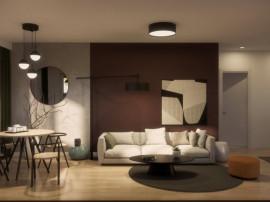 Titan, Theodor Pallady, Apartament de 2 camere in bloc nou,