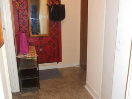 Apartament 2 camere Secuilor/Str Cricovul Dulce