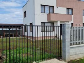 Vila P+1, duplex, 300m teren