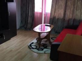 Inchiriere Apartament 2 camere, zona Iancului