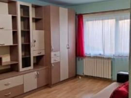 Nicolina 2 - Apartament 2 camere decomandat, 54mp, mobilat/u