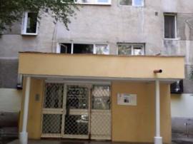 Apartament 3 camere, Aleea Pascani