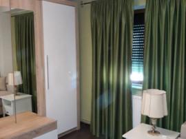 Apartament 2 camere Smirdan   Craiovei   Centrala   Termopan