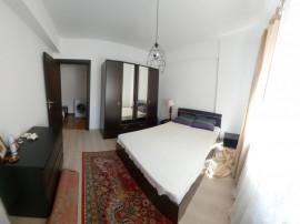 Apartament 2 camere tip studio, mobilat si utilat, complex C