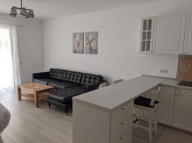 Unirii- 3 camere LUX- complex rezidential 2020