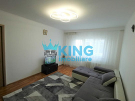 Apartament 2 Camere | Stefan cel Mare | 5 min Metrou