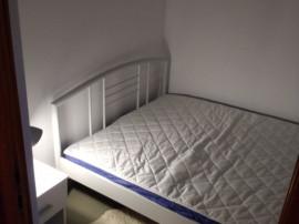 Copou , apartament 2 camere mobilat