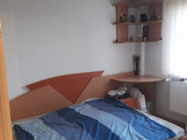 Apartament 2 camere Lujerului-Militari-Veteranilor