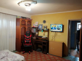 Apartament 2 camere in Exercitiu
