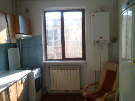 Apartament 1 camera, CT, mobilat/utilat, Tatarasi-Metalurgie