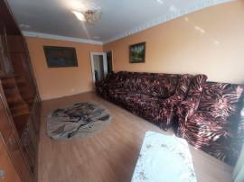 Apartament 2 camere in IC Frimu