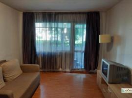 Apartament 2 camere renovat mobilat Astra,10AL0