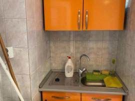 Inchirieri Apartamente 3 camere ULTRACENTRAL UNIVERSITATE