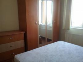 Rahova-Malcoci,3 camere,semimobilat,280 euro