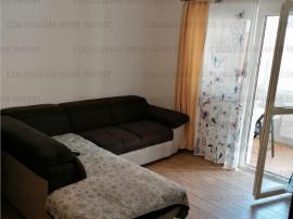 COLOSSEUM: Apartament 3 camere - zona Racadau
