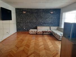 COLOSSEUM: Apartament 2 camere